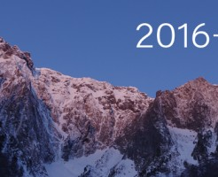 2016-12-24_1