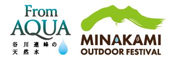 mofest-aqua-logo-yoko_344-120